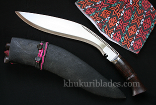 Khukuri Classic