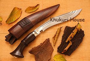 KhunChuri