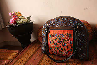 Kashmeri Bag 2