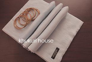 Cashmere shawl 3