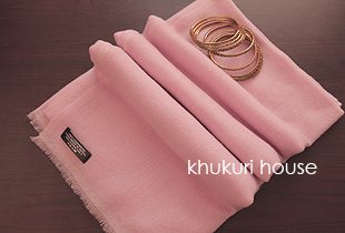 Cashmere shawl 4