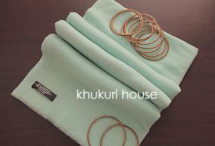 Cashmere shawl 5
