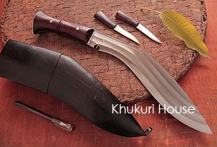 Khukuri Agamsing