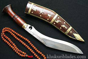 Dhankute wooden